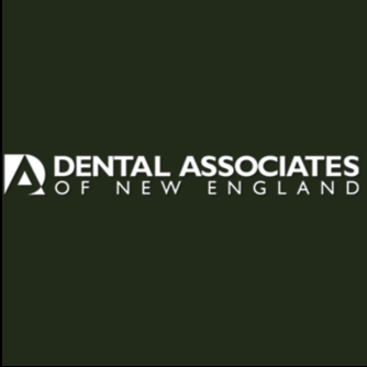 Dental Associates of New England