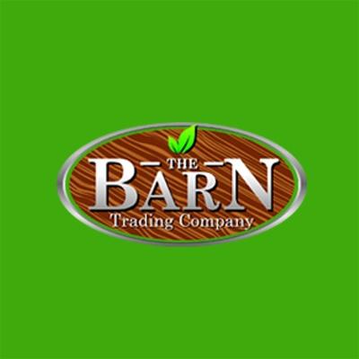 The Barn Trading Company image 0