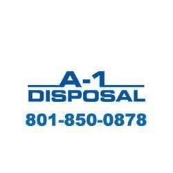 A-1 Disposal