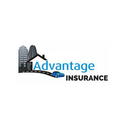 Advantage Insurance Agency Inc image 0