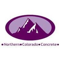 Northern Colorado Concrete image 0