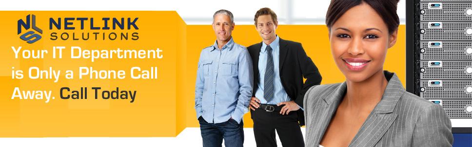 NetLink Solutions, LLC image 0