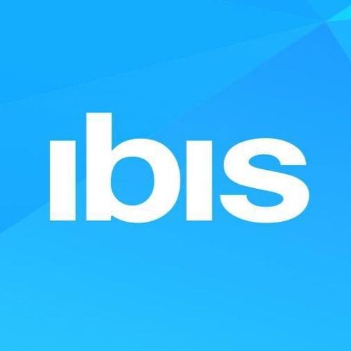 IBIS Studio | NYC SEO & Web Design Company