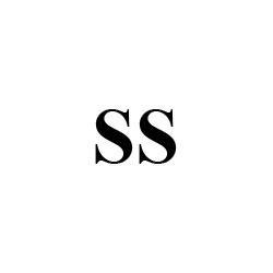 Stone & Saunders image 1