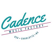 Cadence Music Factory