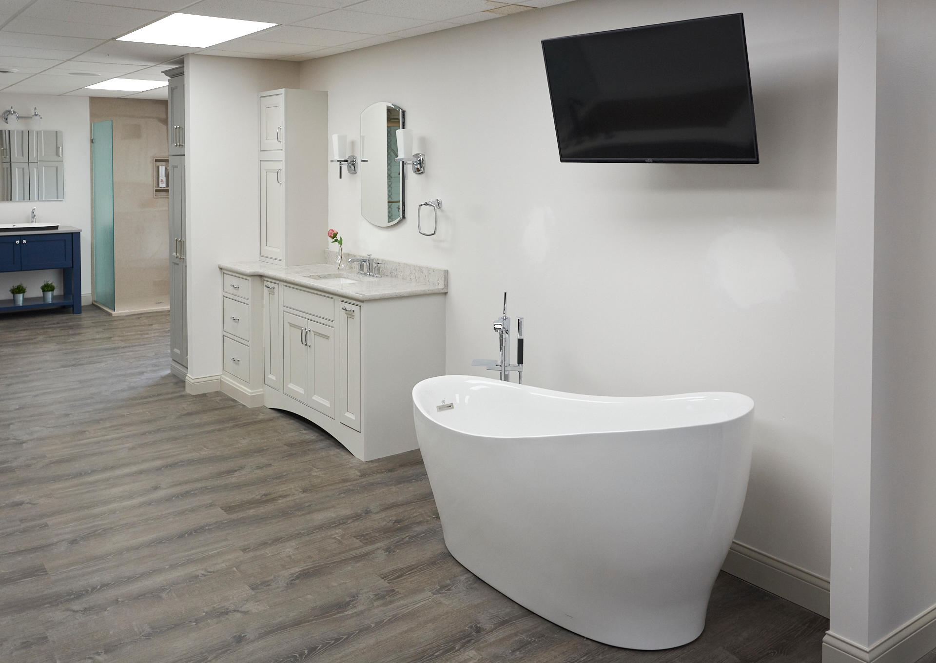 Milford Kitchen and Bath