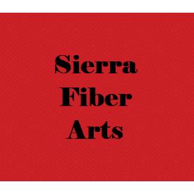 Sierra Fiber Arts image 6