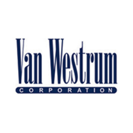 Van Westrum Corporation