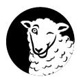 Black Sheep Adventures
