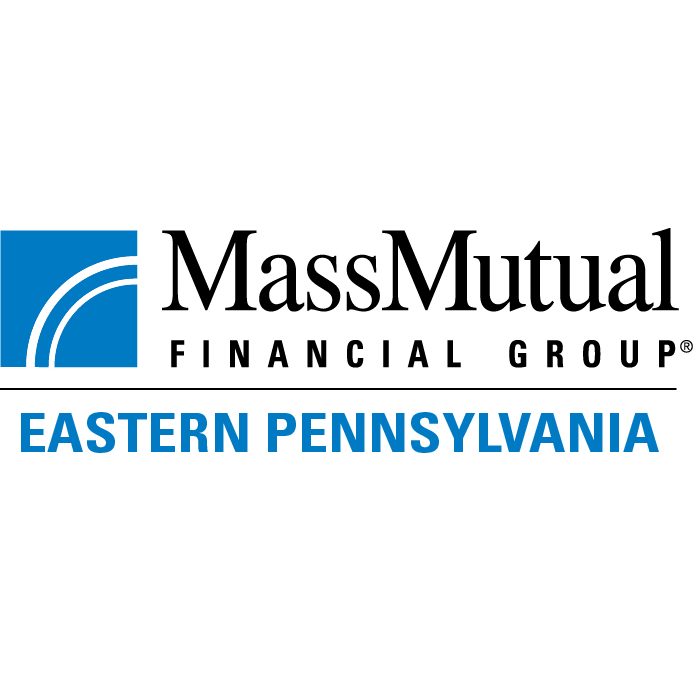 MassMutual Eastern Pennsylvania - Center Valley, PA - Financial Advisors