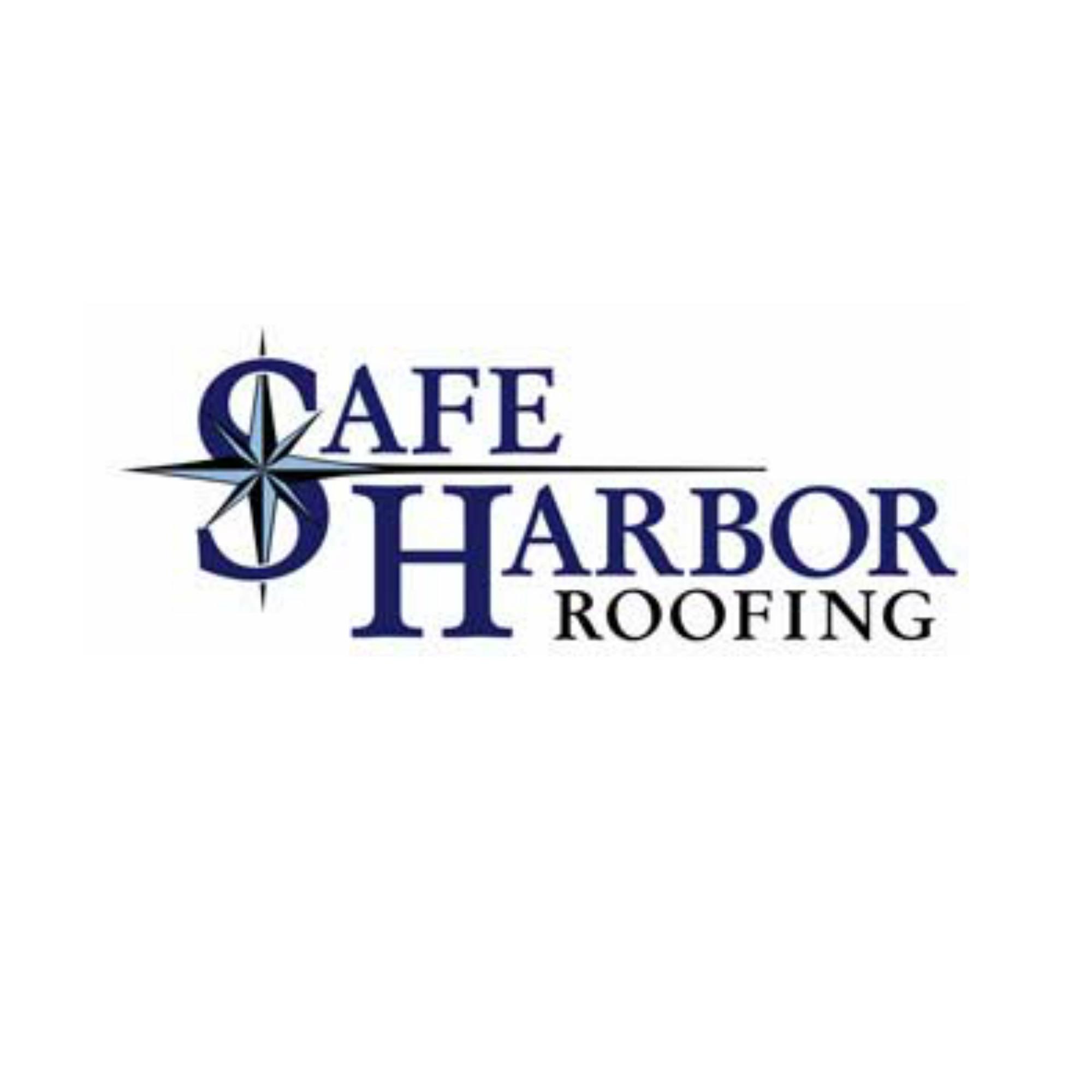 Safe Harbor Roofing LLC