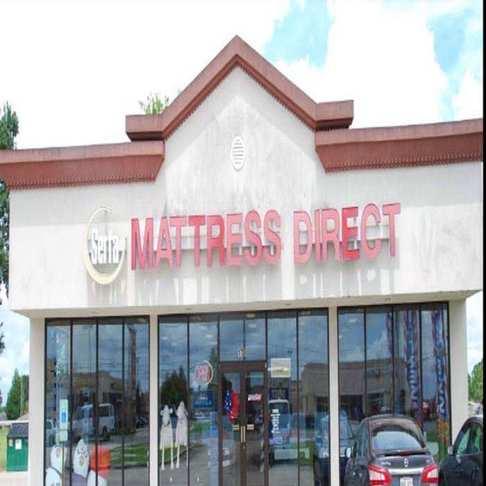 Mattress Direct image 2