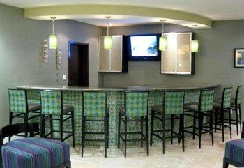 Best Western Plus Fort Lauderdale Airport South Inn & Suites image 20