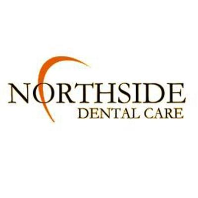 Northside Dental Care, PC