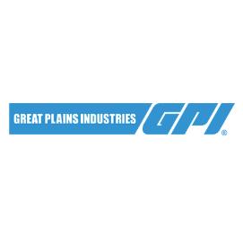 Great Plains Industries, Inc. image 0