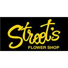 Street's Flower Shop in Orillia