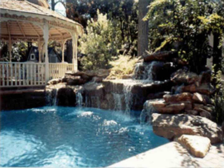 Atlantis Pools Spas In The Woodlands Tx 281 367 5
