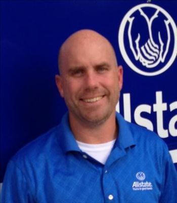 Allstate Insurance Agent: Ben Pugh image 0