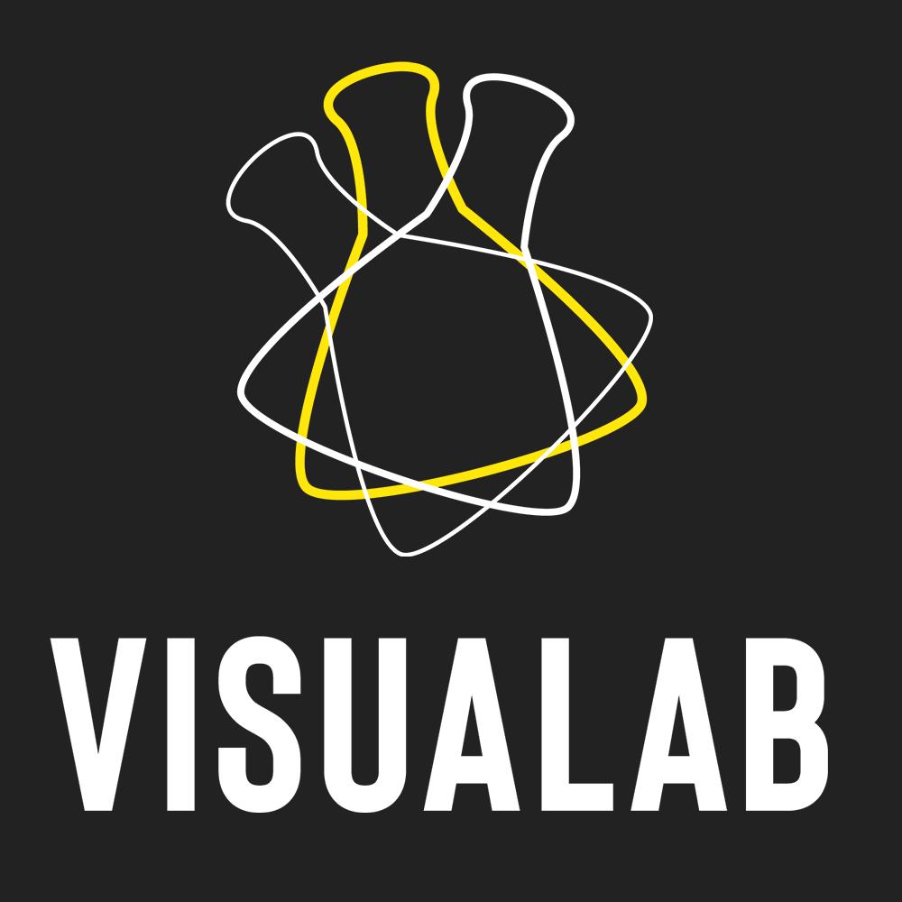 Visualab Design