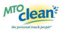 Mto Clean