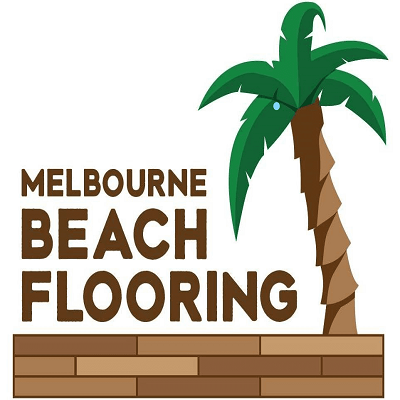 Melbourne Beach Flooring Inc image 0