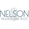 Nelson Injury Law, PLLC