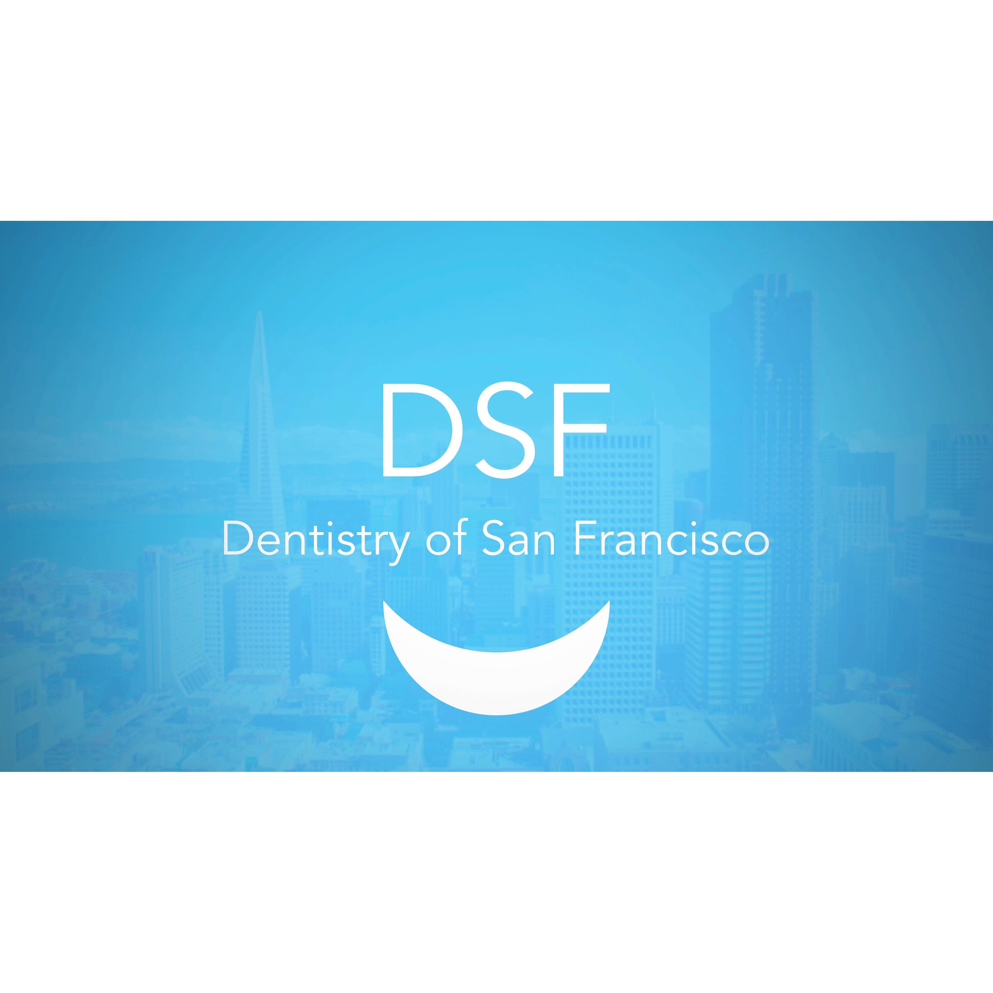 Dentistry of San Francisco, General & Cosmetic Dentist Dr. Joseph DDS image 1