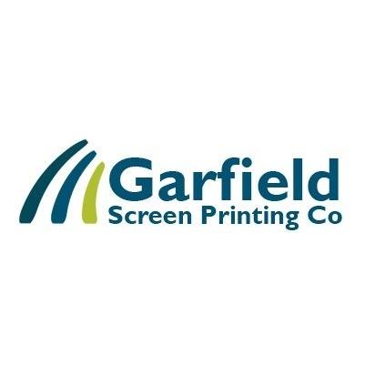 Garfield Screen Printing Co