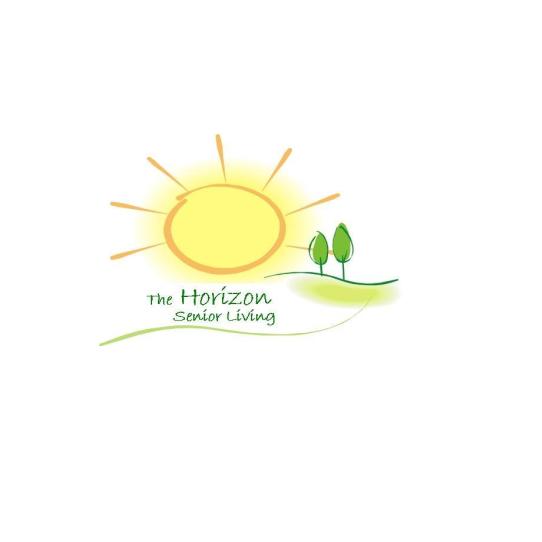 The Horizon Senior Living V - Gladwin, MI 48624 - (989)246-1000 | ShowMeLocal.com