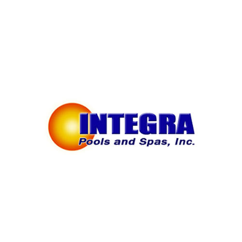 Integra Pools & Spas Inc