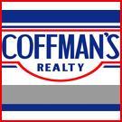 Coffman's Realty image 1