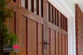 ACS Overhead Doors LLC