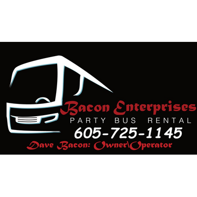Bacon Enterprises