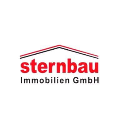 Bauunternehmen Mönchengladbach sternbau immobilien gmbh bauunternehmen mönchengladbach