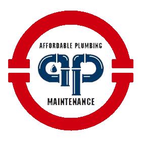 Affordable Plumbing Maintenance