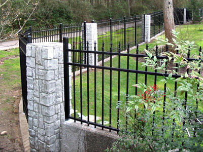Fence Specialists image 3