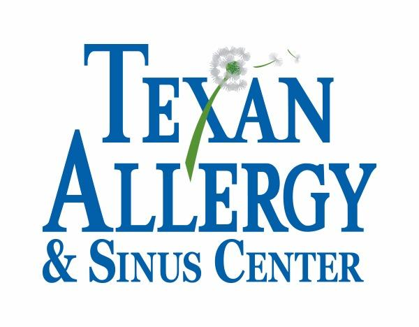 Texan Allergy & Sinus Center image 0