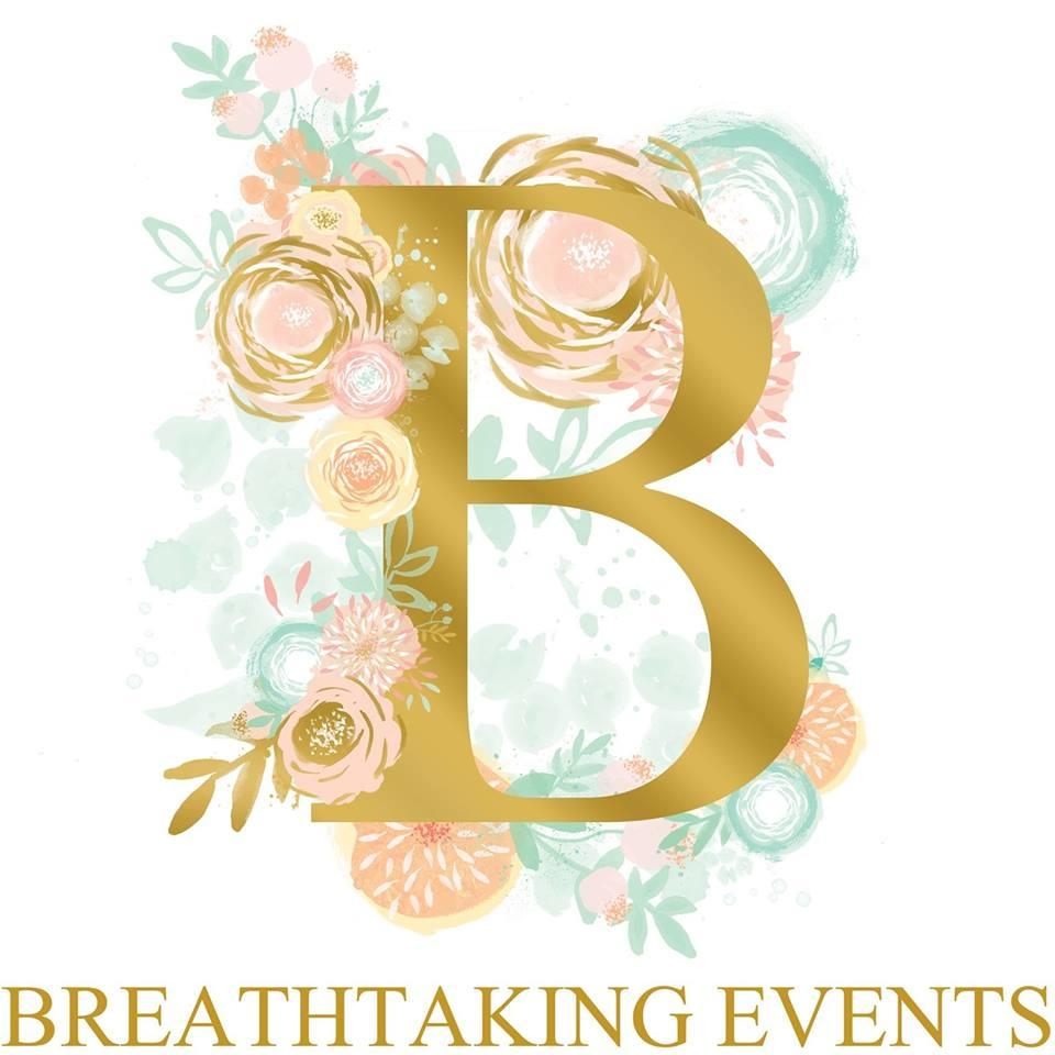 Breathtaking Events