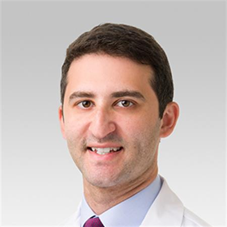 Image For Dr. Daniel  Katzman MD