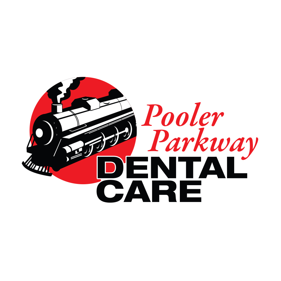 Pooler Parkway Dental Care