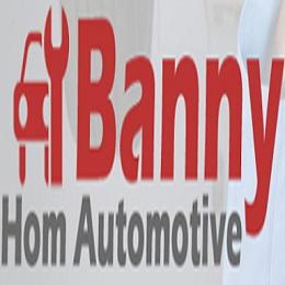 Banny Hom Automotive