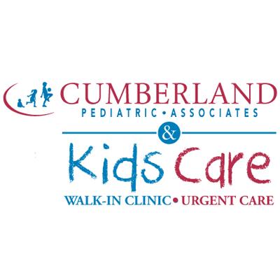 Cumberland Pediatric Associates PC image 0