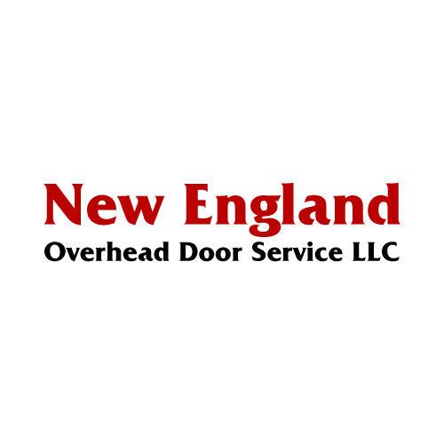 New England Overhead Door Service LLC