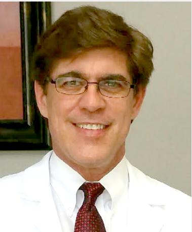 Dr. Scott's Restorative Health Center image 1