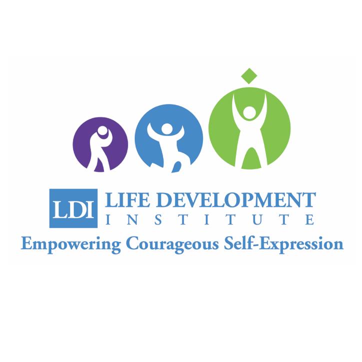 Life Development Institute