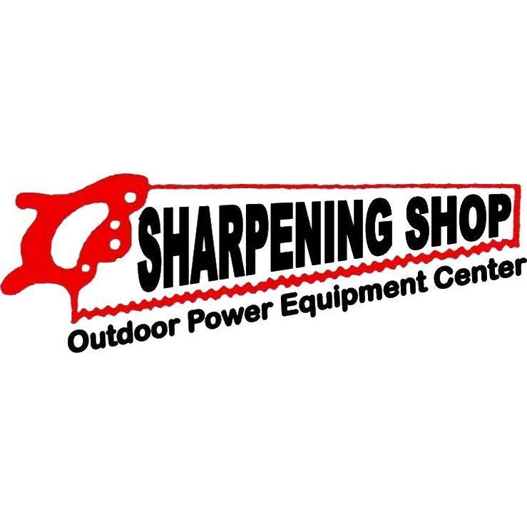 Sharpening Shop image 0