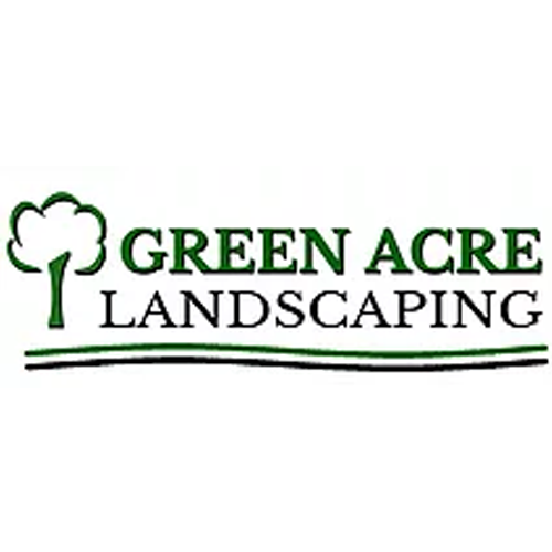 Green Acre Landscaping Co