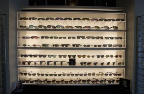 Rosin Eyecare - Chicago Lincoln Park image 1