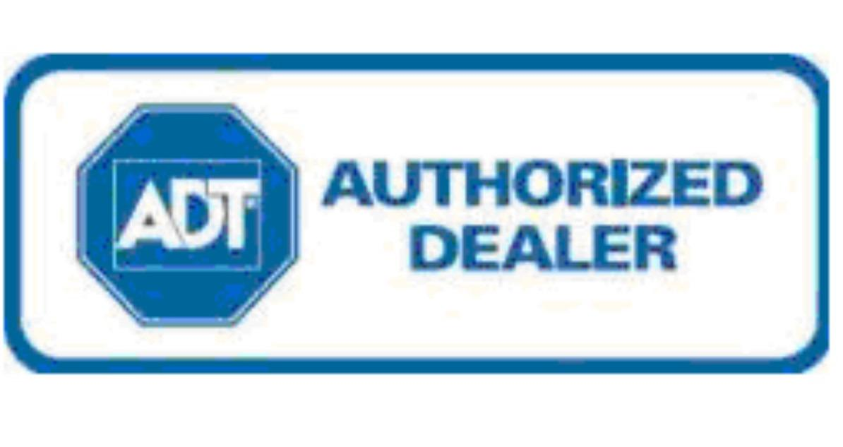 Protech Security Company, Inc - ADT Authorized Dealer image 4