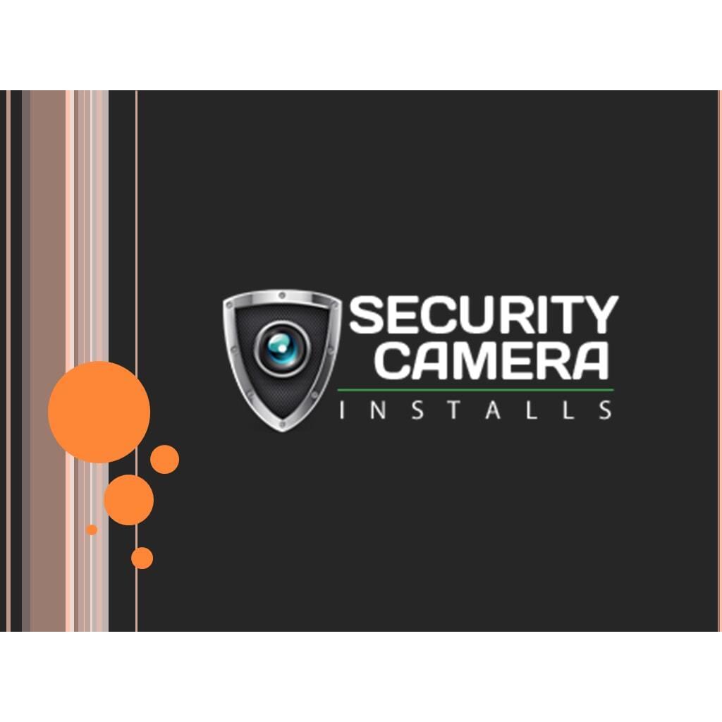 Security Camera Installs